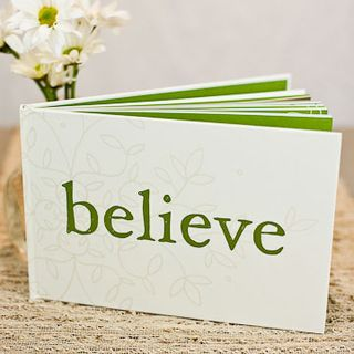 Believe-book-360-1