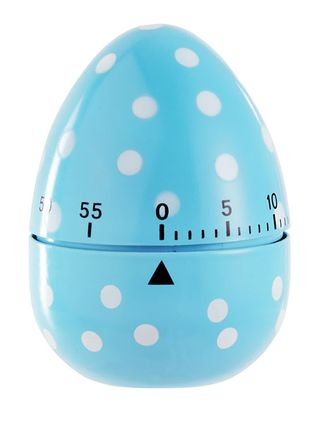 Egg-Timer-Blue-Large