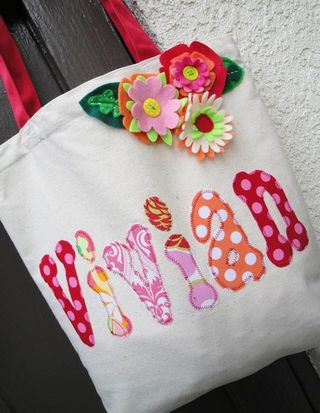 Tote2etsy