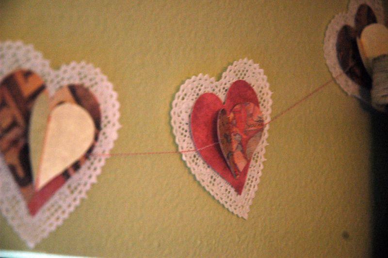 Valentine_8