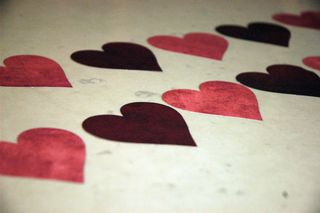 Valentine_11