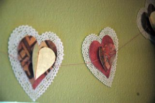 Valentine_7