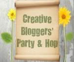 Creativeblogbuttonjpg