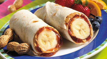 7360_pbj_banana_burritos