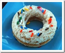Donut-sandwiches2_thumb