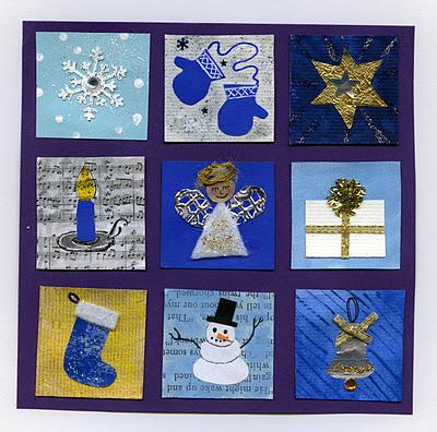 ChristmasInch1BartelNov2011229